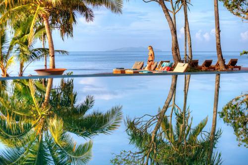 11 Nanuku Drive, Pacific Harbour, Fiji.