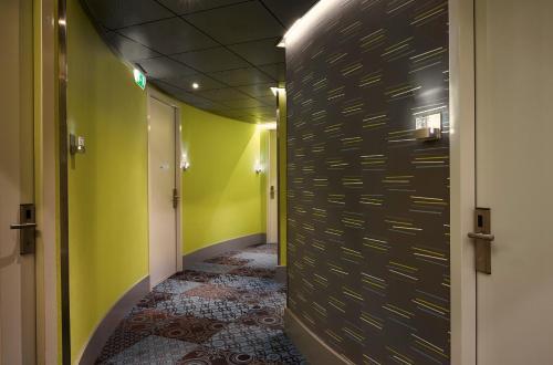 Amadi Park Hotel photo 4