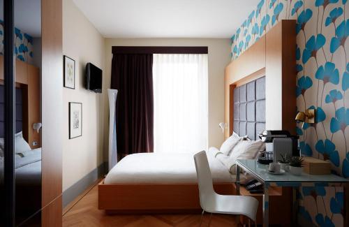 Amadi Park Hotel photo 32