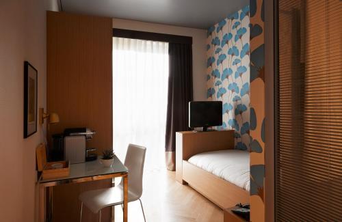 Amadi Park Hotel photo 12