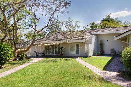 La Roca Guesthouse Photo