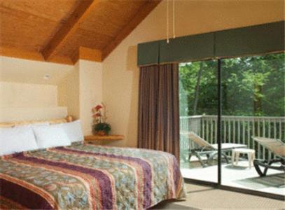 Bluegreen Vacations Laurel Crest, an Ascend Resort Photo