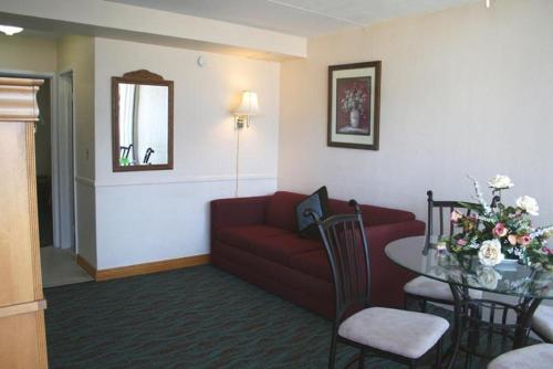 Cape Cod Inn - Wildwood Crest, NJ 08260