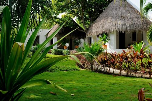 Hotel Amarte Maroma Photo