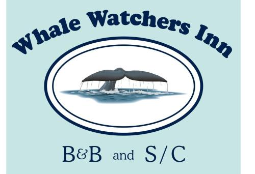 Whale Watchers Inn Photo