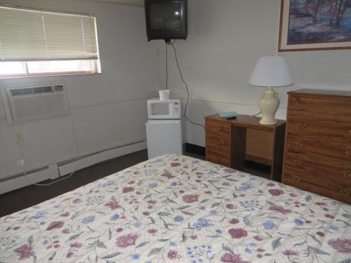 2nd Street Inn & Suites - Rochester, MN 55902