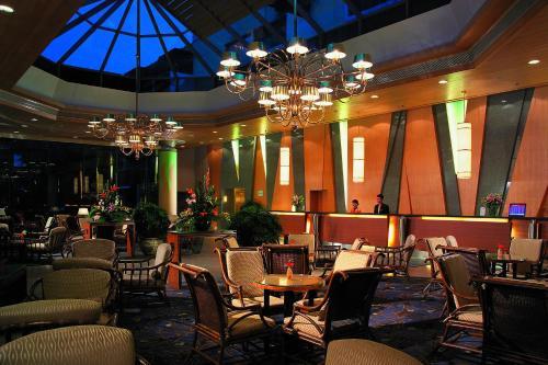 Jianguo Hotel photo 7