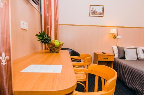 Stasov Hotel photo 18