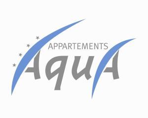 Appartement Aqua