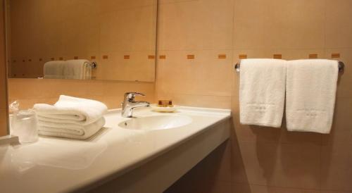 Hotel Brasov photo 2
