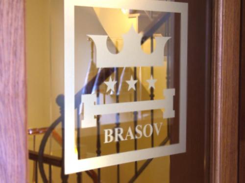 Hotel Brasov photo 15