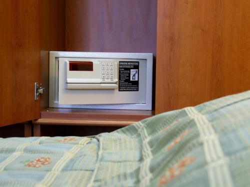 Hotel Brasov photo 20