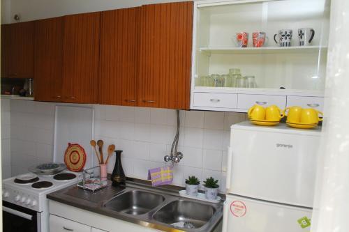 Apartment Lavanda