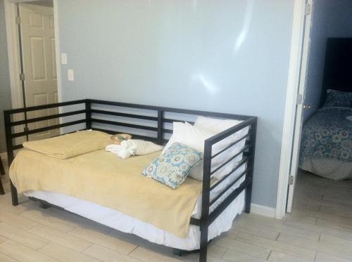 Jersey Shore Premium Beach House - Hc-121