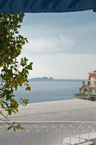 Via Vicolo Vito Savino 4/6/8, Positano, Amalfi Coast, Italy.