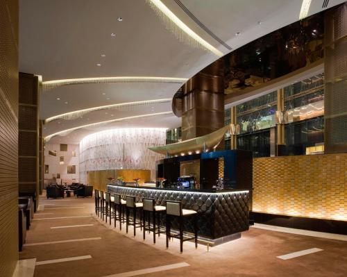 The Meydan Hotel photo 41