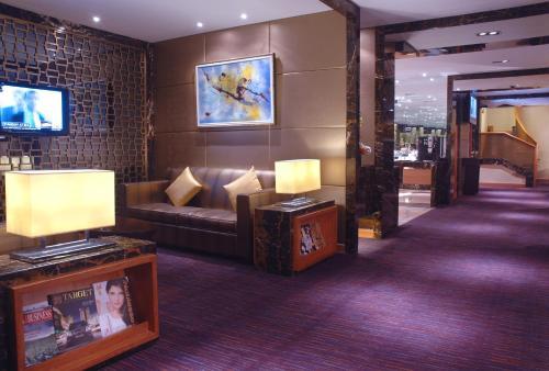 Jianguo Hotel photo 22