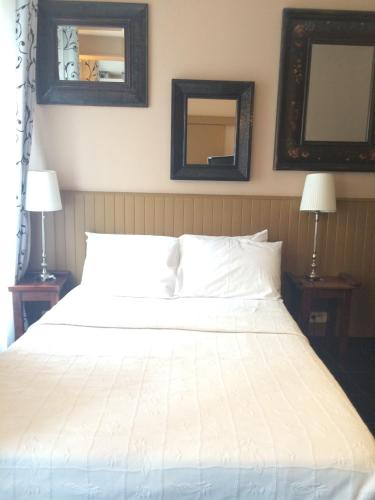 Hotel Monte-Carlo photo 30