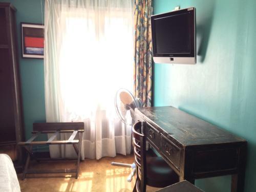 Hotel Monte-Carlo photo 58
