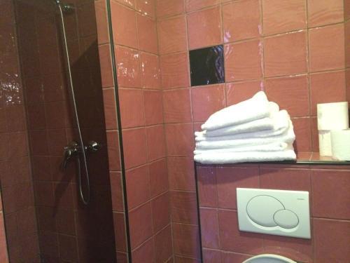 Hotel Monte-Carlo photo 60