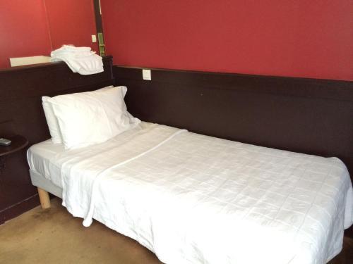 Hotel Monte-Carlo photo 61