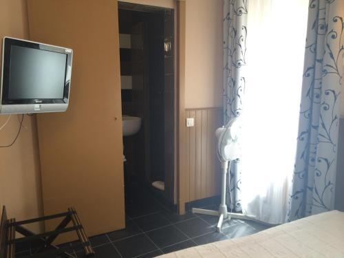 Hotel Monte-Carlo photo 67