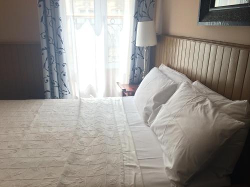 Hotel Monte-Carlo photo 70