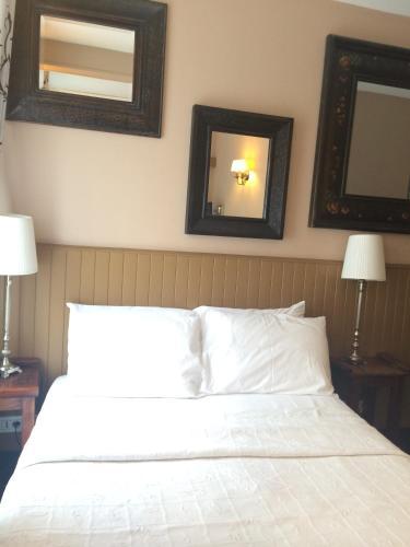 Hotel Monte-Carlo photo 71