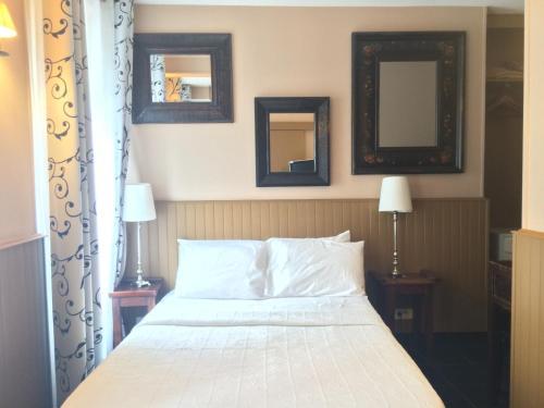 Hotel Monte-Carlo photo 74