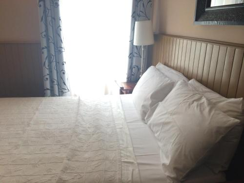 Hotel Monte-Carlo photo 82
