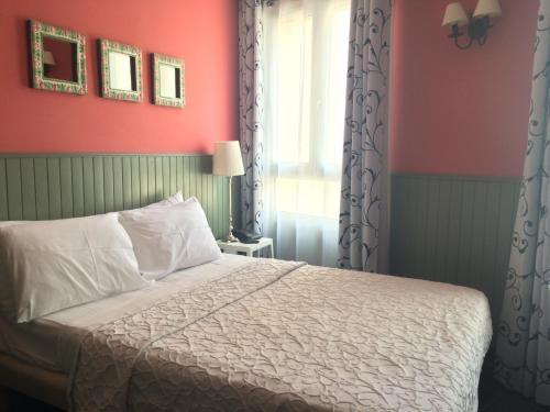 Hotel Monte-Carlo photo 95