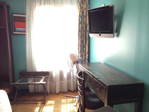 Hotel Monte-Carlo photo 100