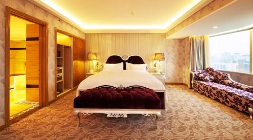 Asia Hotel photo 10