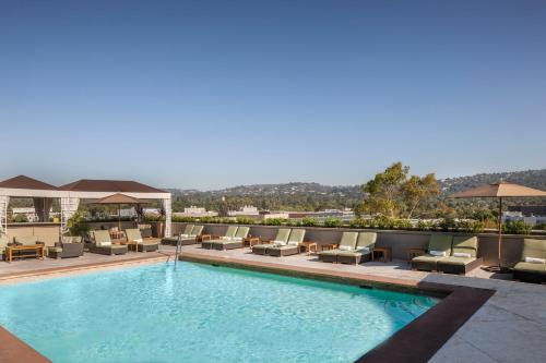 Viceroy L'ermitage Beverly Hills - Beverly Hills, CA 90210