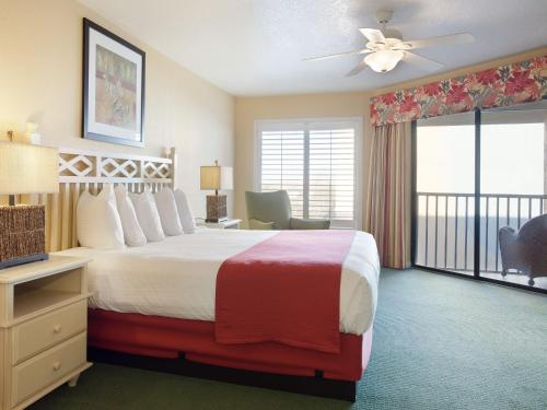 Bluegreen Vacations Orlando Sunshine, Ascend Resort Collection photo 4