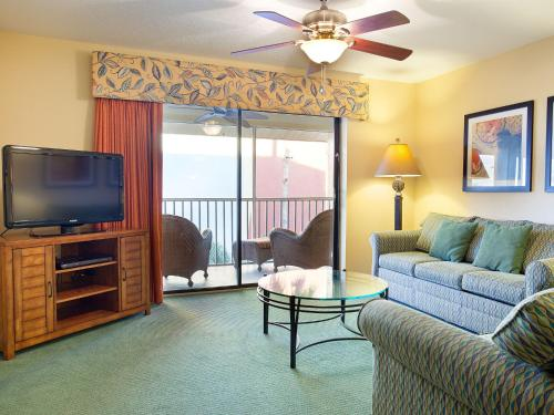 Bluegreen Vacations Orlando Sunshine, Ascend Resort Collection photo 6