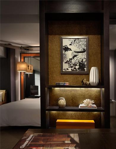 Rosewood Beijing - 37 of 47