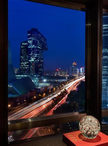 Rosewood Beijing - 14 of 47