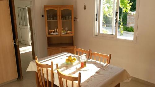 Antigoni\'s Cottage