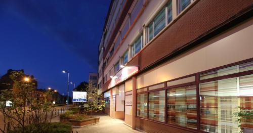 hotels vacation rentals near jardin des plantes de lille france trip101 - Jardin Des Plantes Lille