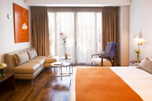 Palo Santo Hotel photo 4