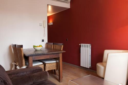 Enjoy Apartments Calabria photo 13