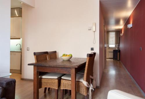 Enjoy Apartments Calabria photo 16