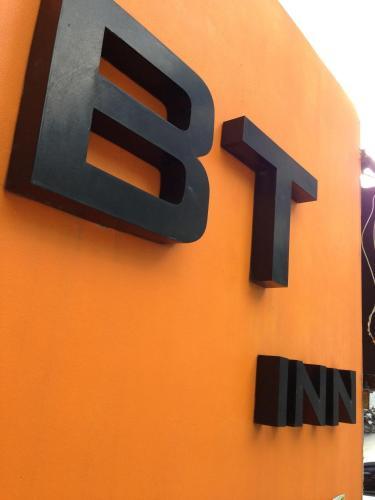 Bt Inn