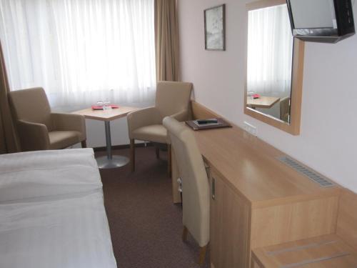 Hotel Havel Lodge Berlin photo 8