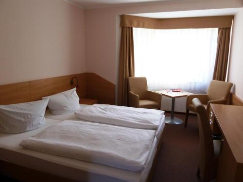 Hotel Havel Lodge Berlin photo 9