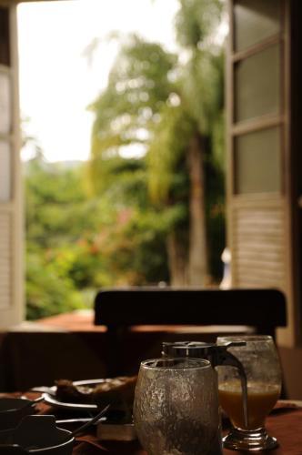 Pousada Estalagem da Villa Photo