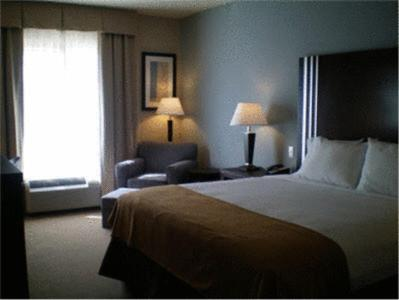 Holiday Inn Express Hotel & Suites Beaumont N W - Beaumont, TX 77708