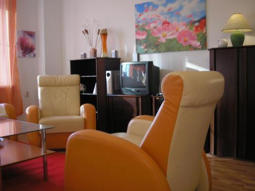 HotelVacation Apartment