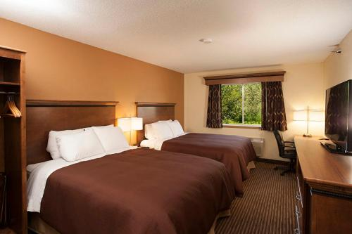 Country Inn Two Harbors - Two Harbors, MN 55616